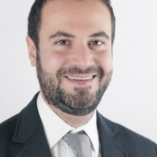 Massimiliano Terzulli - Franco Grasso Revenue Team
